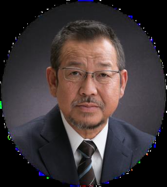 代表取締役社長 南 勉
